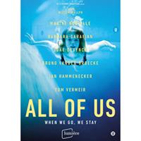 All of us (DVD)