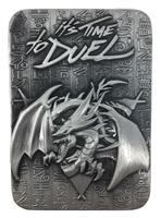FaNaTtik Yu-Gi-Oh! Replica God Card Slifer the Sky Dragon