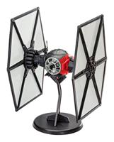 Revell Star Wars Model Kit 1/35 Special Forces TIE Fighter 28 cm