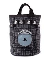 Difuzed Sony Playstation Backpack Stay in Control