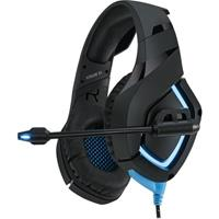Adesso Xtream G1 - Stereo Headset with M