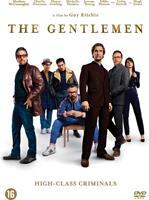 Gentlemen (DVD)