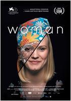 Movie - Woman