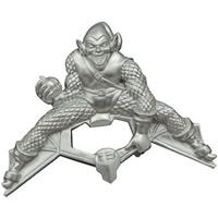 Diamond Select Marvel Bottle Opener Green Goblin 10 cm