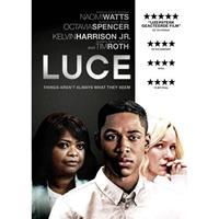 Luce (Blu-ray)