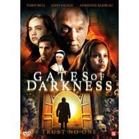 Gates of darkness (DVD)