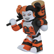 Diamond Select (HCF) DC Comics Harley Quinn Vinimate
