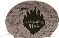 SD Toys Harry Potter Wallet Marauders Map