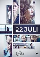 22 Juli (DVD)