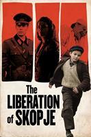 Liberation of Skopje (DVD)