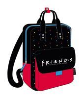 Cerdá Friends Backpack Logo