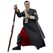 Hasbro Star Wars The Vintage Collection Rogue One Chirrut Imwe Action Figure