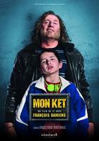 Francois Damiens - Mon Ket (FR)