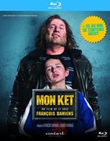 Francois Damiens - Mon Ket