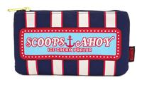 Loungefly Stranger Things by  Pouch Scoops Ahoy