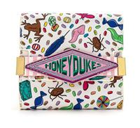 Loungefly Harry Potter by  Purse Honeydukes
