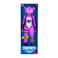 Jazwares Fortnite Victory Series Action Figure Cuddle Team Leader 30 cm