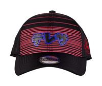 Difuzed Nintendo Curved Bill Cap Boo