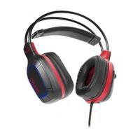 speedlink Draze Gaming Headset - Zwart