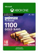 bethesda Wolfenstein: Youngblood€ 1100 Gold Bars