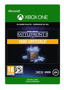 electronicarts STAR WARS€ Battlefront€ II: 1000 Crystals