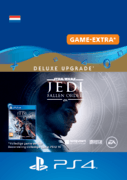 electronicarts STAR WARS Jedi: Fallen Order€ Deluxe Upgrade - ps4