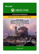 electronicarts Star Wars€ Battlefront€ Outer Rim