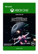 electronicarts Star Wars€ Battlefront€ Death Star