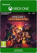 xboxgamestudios Minecraft Dungeons