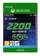 electronicarts NHL 20 2200 Points Pack