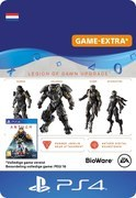 electronicarts Anthem€ Legion of Dawn Edition-upgrade - ps4