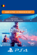 electronicarts Battlefield€ V Deluxe Edition-upgrade - ps4