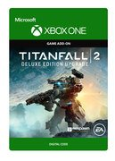 electronicarts Titanfall 2€: Deluxe Upgrade