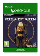gearboxpublishing Risk of Rain 2