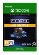 electronicarts STAR WARS€ Battlefront€ II: 4400 Crystals