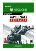 cigames Sniper Ghost Warrior Contracts