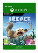 outrightgames Ice Age Scrat's Nutty Adventure!