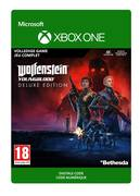 bethesda Wolfenstein: Youngblood€ Deluxe Edition
