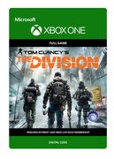 ubisoft Tom Clancy's The Division€