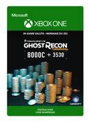 ubisoft Ghost Recon Wildlands 11530 GR credits