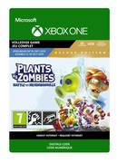 electronicarts Plants vs. Zombies: Battle For Neighborville€ Deluxe Edition