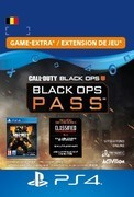activision Call of Duty: Black Ops 4 - Black Ops Pass - ps4