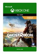 ubisoft Tom Clancy's Ghost Recon Wildlands - Standard Edition