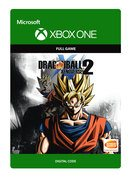 bandainamco Dragon Ball Xenoverse 2