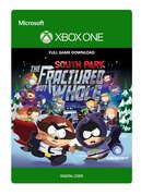 ubisoft South Park€: The Fractured but Whole€ - Standard Edition