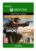 ubisoft Tom Clancy€s Ghost Recon Wildlands Year 2 Gold Edition