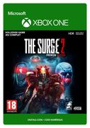 focushomeinteractive The Surge 2 - Premium Edition