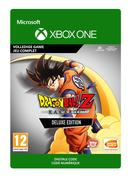 bandainamco DRAGON BALL Z: KAKAROT Deluxe Edition
