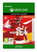 electronicarts Madden NFL 20: Superstar Edition