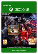 bandainamco ONE PIECE: Pirate Warriors 4 Deluxe Edition